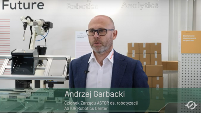 Andrzej Garbacki