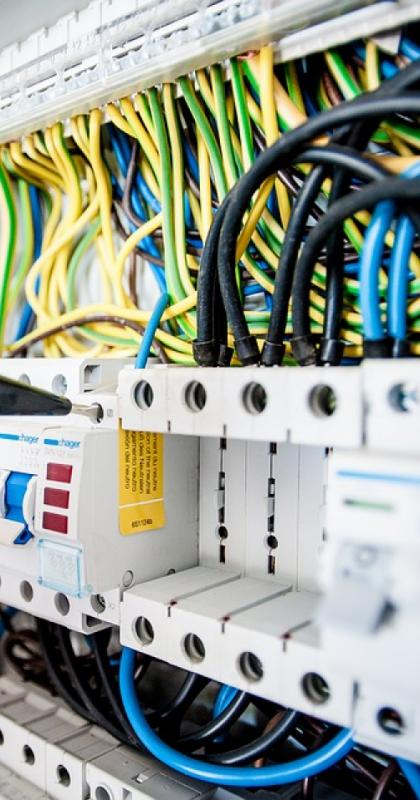 Metody i sposoby optymalizacji energii elektrycznej