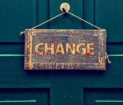 Transformacja organizacji – jak ją przygotować, aby miała szanse powodzenia