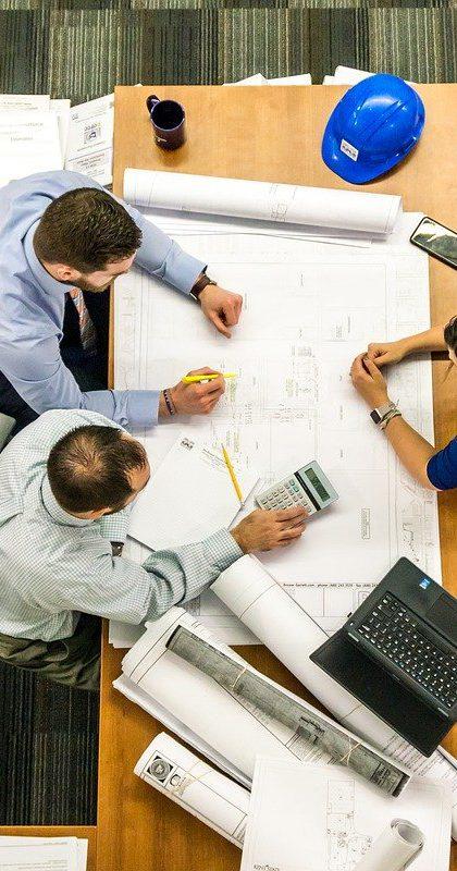 Planowanie produkcji – do sukcesu pierwszy krok
