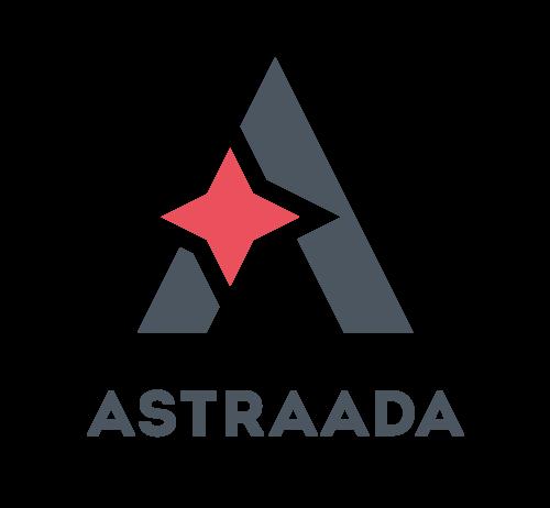 Astraada logo