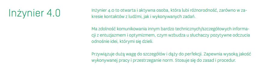 ASTOR Whitepaper Inzynier4 0