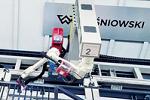 ASTOR Wiśniowski zrobotyzowane spawanie, automatyzacja produkcji, skrócenie lead-time, Przemysł 4.0