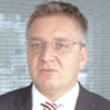 Oliver Giersberg - Chief Technical Officer Polska