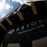 ASTOR Technology Park