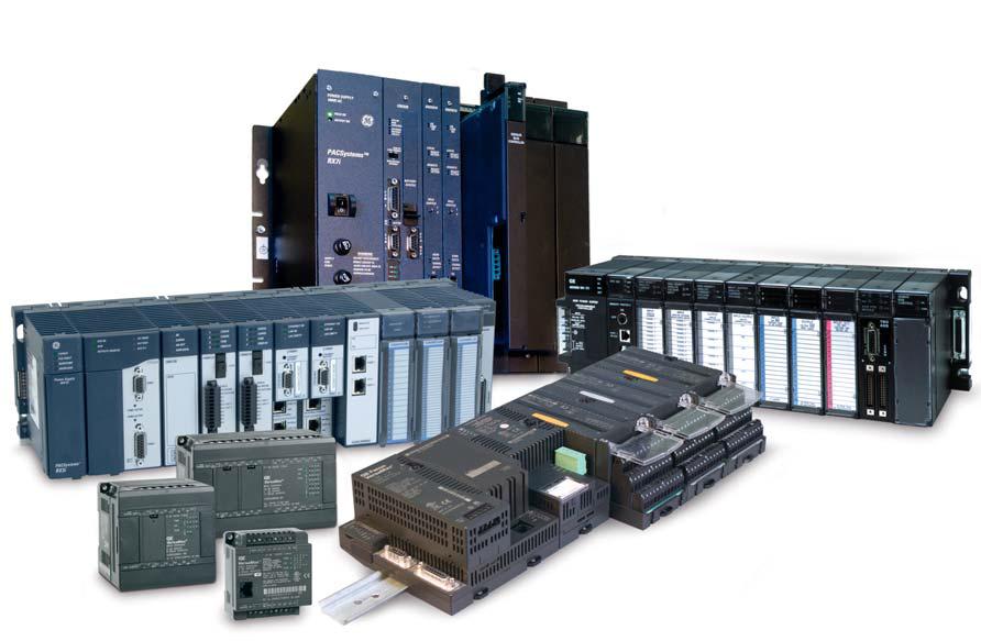 monitoring zdalne sterowanie warstwa sterowania ASTOR