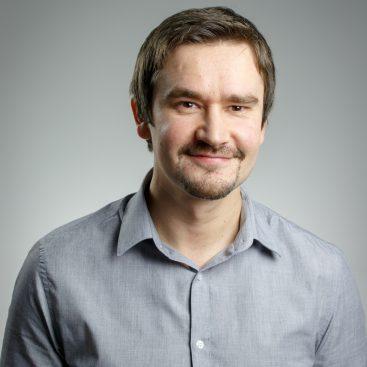 Wojciech Trojniar