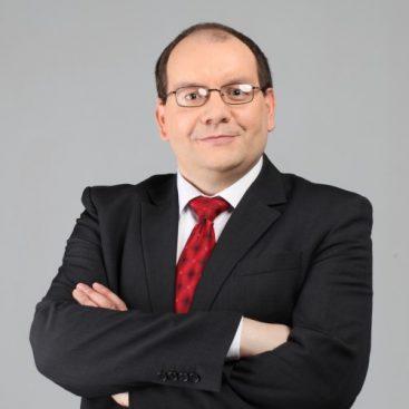 Michał Januszek
