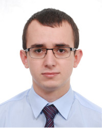 Hubert Lączak