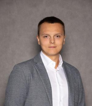 Marcin Tłustowski