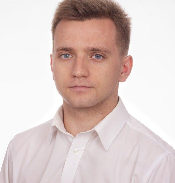 Mateusz Pijanowski