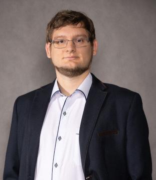 Radosław Kołacz