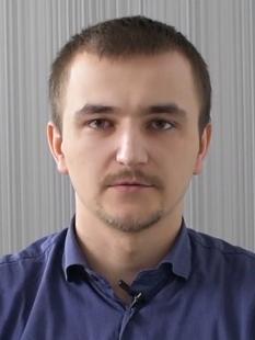 Jacek Dziedzic