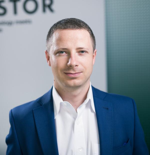 Paweł Podsiadło