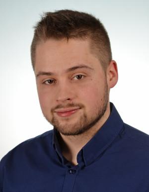 Rafał Pilch