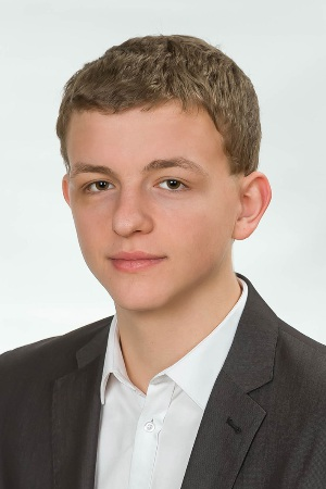 Paweł Sadzik