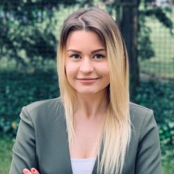 Ada Dąbrowska