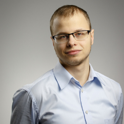 Bartosz Letki