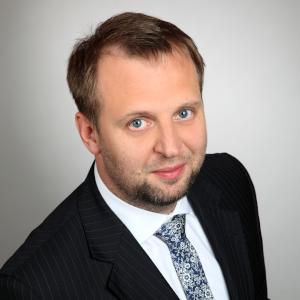 Michał Łopata