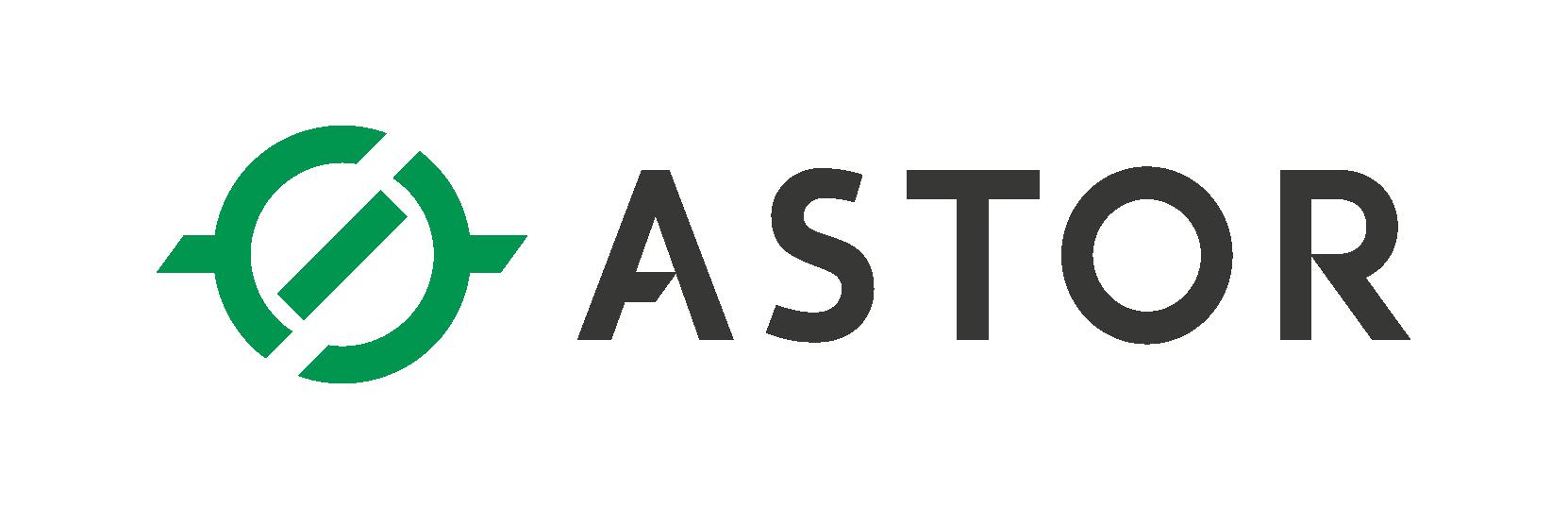ASTOR Automatyka Sterowanie Transmisja Oprogramowanie Robotyka