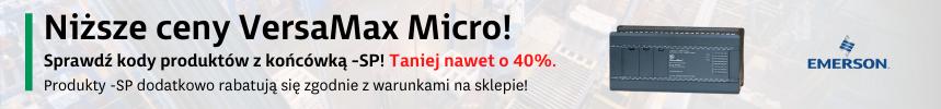 VersaMax Micro