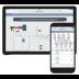 AVEVA Edge 2020 STUDIO Development 1500 zmiennych - licencja wieczysta + dodatkowe wsparcie techniczne 2