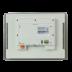 """Wyprzedaż - Dotykowy panel operatorski Astraada HMI, matryca TFT 12,1"""" (1024x768, 65k), RS232, RS422/485, 3x RS485, USB Client/Host, Ethernet,  2"""
