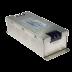 Filtr wejściowy klasy C2 do falownika 0.2/0.4 kW, zasilanie 230V 1