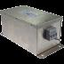 Filtr wyjściowy do falownika 7.5/11 kW, zasilanie 3x400 V 1