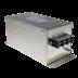Filtr wejściowy klasy C2 do falownika 15/18 kW, zasilanie 3x400 V 1
