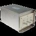 Filtr wejściowy klasy C2 do falownika 37/45/55 kW, zasilanie 3x400 V 1