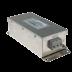 Filtr wyjściowy do falownika 0.75/1.5 kW, zasilanie 3x400 V 1
