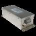 Filtr wejściowy klasy C2 do falownika 2.2/4/5.5 kW, zasilanie 3x400 V 1