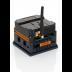 Opcjonalny moduł komunikacyjny sieci GSM do sterowników XLe, XLt, XL4e, XL6, XL7e 1