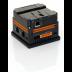 Opcjonalny moduł komunikacyjny sieci Ethernet do sterowników XLe i XLt 1