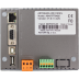 "Dotykowy panel operatorski Astraada HMI, matryca TFT 4,3"" (480x272, 65k), RS232/422/485, RS422/485, RS232, USB Client/Host, Ethernet, MicroSD 2"