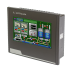 "Dotykowy panel operatorski Astraada HMI, matryca TFT 4,3"" (480x272, 65k), RS232/422/485, RS422/485, RS232, USB Client/Host, Ethernet, MicroSD 3"