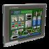 "Dotykowy panel operatorski Astraada HMI, matryca TFT 12"" (1024x768, 65k), RS232/422/485, RS422/485, RS232, USB Client/Host, Ethernet, MicroSD, -20~60C 1"