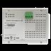 Switch niezarządzalny przemysłowy, Ethernet - 10-portowy (7 x 10/100 Base-TX + 3 x RJ45/SFP - 1000 Base-X) 1
