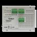 Switch zarządzalny przemysłowy, Ethernet - 10-portowy (7 x 10/100 Base-TX + 3 x RJ45/SFP  - 100/1000 Base-X), RING, Modbus TCP 1