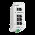Switch niezarządzalny przemysłowy, Ethernet - 8-portowy (100/1000 Base-TX) 3