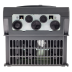 Falownik trójfazowy wektorowy 18.5 kW, filtr EMC 1