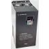 Falownik trójfazowy wektorowy 45 kW, filtr EMC 3