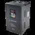 Falownik trójfazowy wektorowy 30 kW, filtr EMC 1
