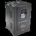 Falownik trójfazowy wektorowy 30 kW, filtr EMC 3