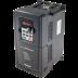 Falownik trójfazowy 7.5 kW, wbudowany panel LED oraz filtr EMC 2