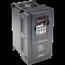 Falownik trójfazowy wektorowy 11 kW, filtr EMC 3