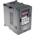 Falownik trójfazowy wektorowy 2.2 kW, filtr EMC 3