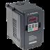Falownik trójfazowy wektorowy 0.75 kW, filtr EMC 2