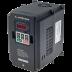 Falownik trójfazowy wektorowy 0.75 kW, filtr EMC 3